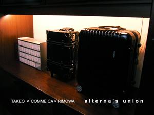 P5030250.jpg